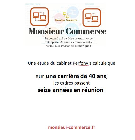 la-reunionite-aigue-monsieur-commerce-conseil-tpe-pme-morlaix