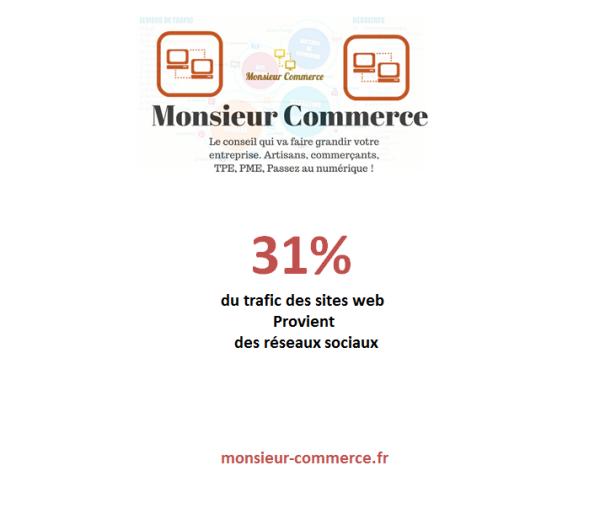 les-reseaux-sociaux-source-de-trafic-site-web-monsieur-commerce-conseil-tpe-pme-morlaix-infographie