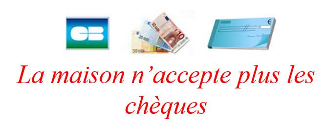 refus cheque et cb - Monsieur Commerce conseil internet commerçants artisans PME tpe - Morlaix